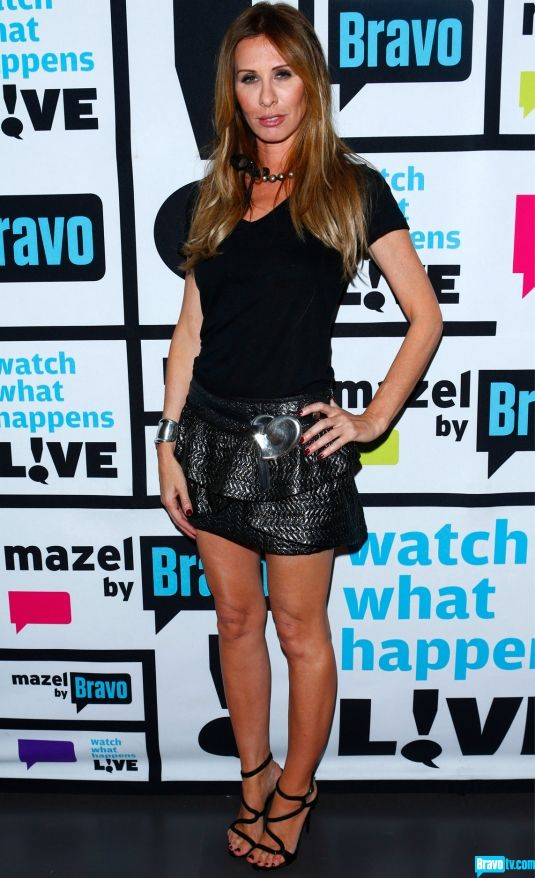 Image result for carole radziwill SEXY