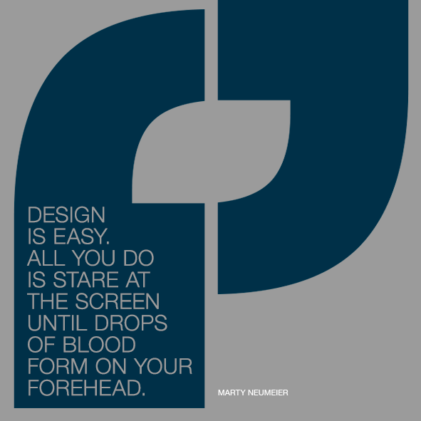 Quotes Design Captivating Graphic Design Quotes  Graphic Design  Artwork  Cost Effective