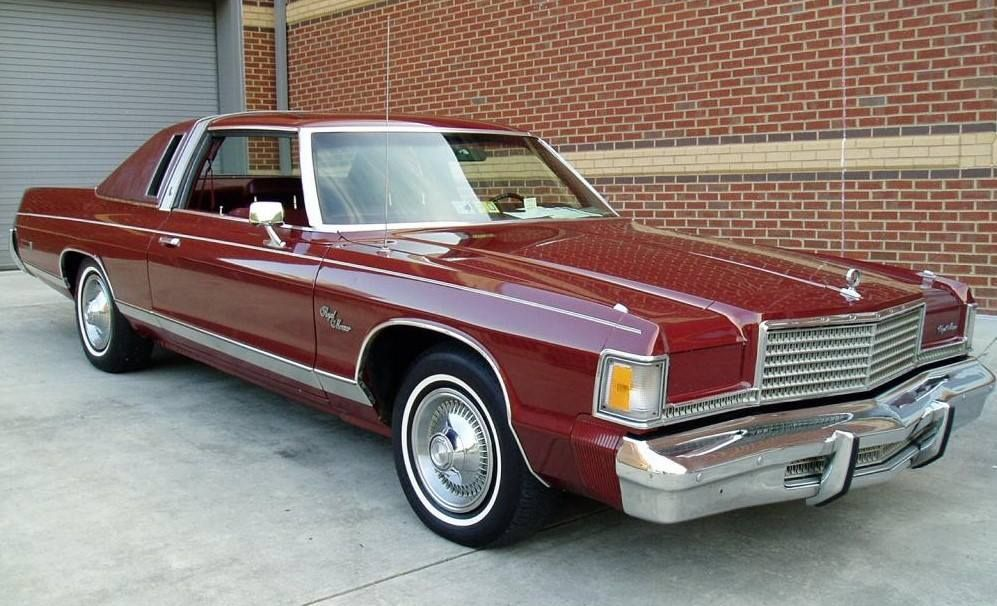 1976 Dodge Royal Monaco Brougham Maintenance Restoration Of Old Vintage Vehicles The Material For New Cogs Casters Gears P Chrysler Cars Mopar Cars Retro Cars
