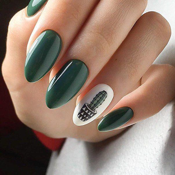 Nail Art Flowers #nails #flowers #design #flowernails # ...