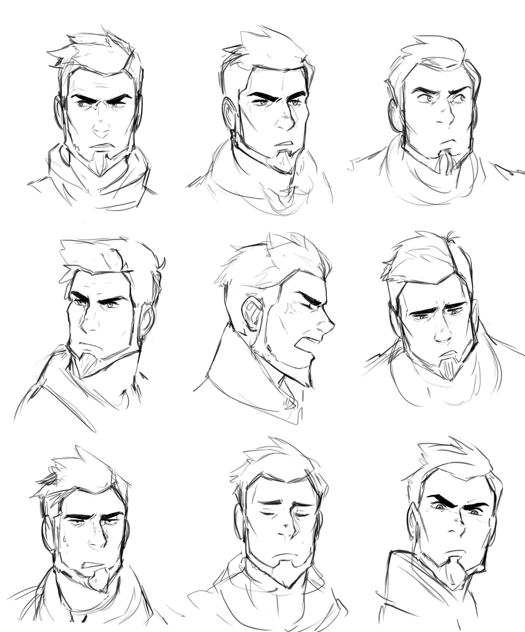 The Dragon Prince On Twitter Character Design Sketches Drawing Cartoon Faces Character Design Male