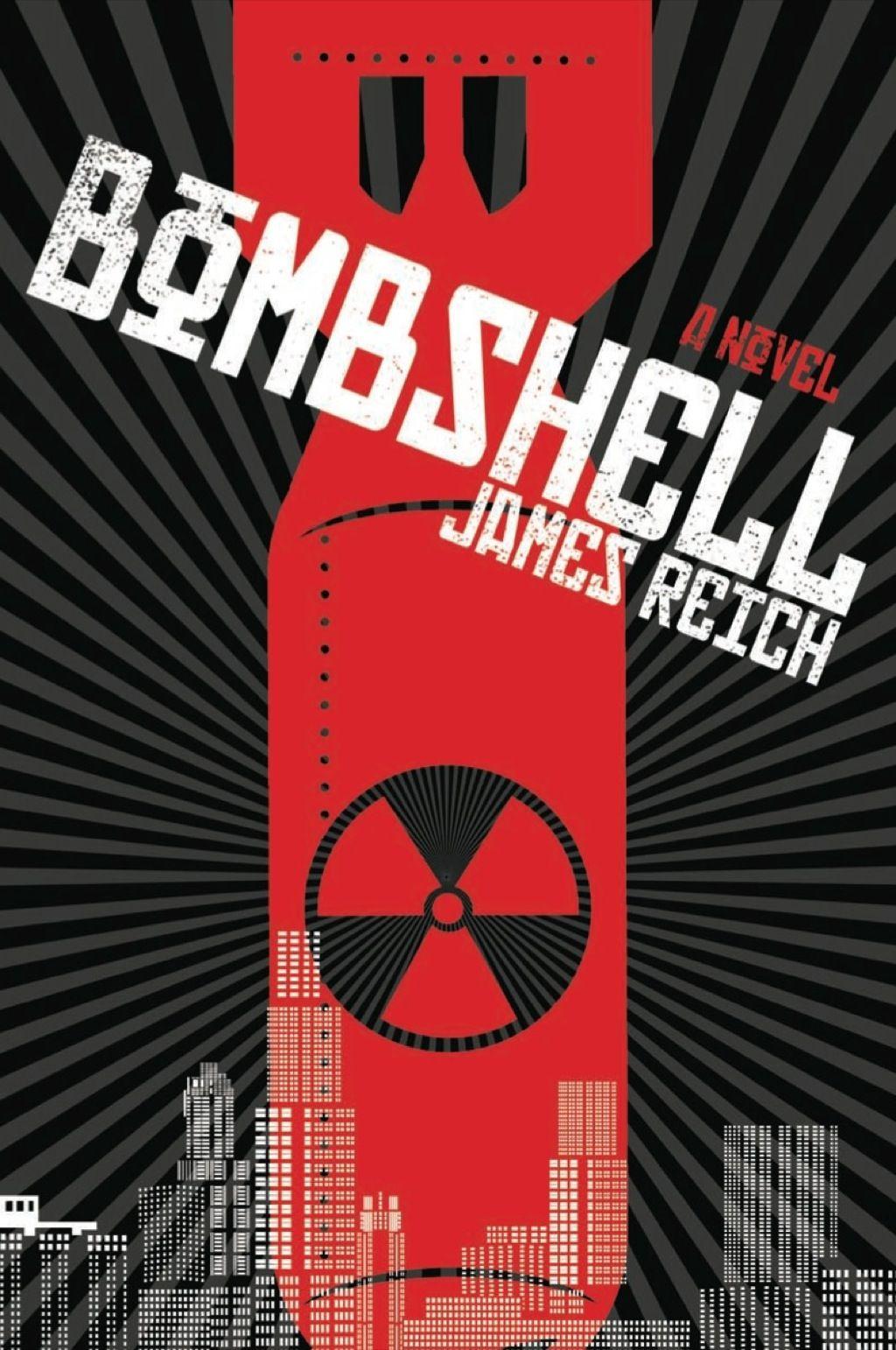 Bombshell (eBook) Books, Novels, Bombshells