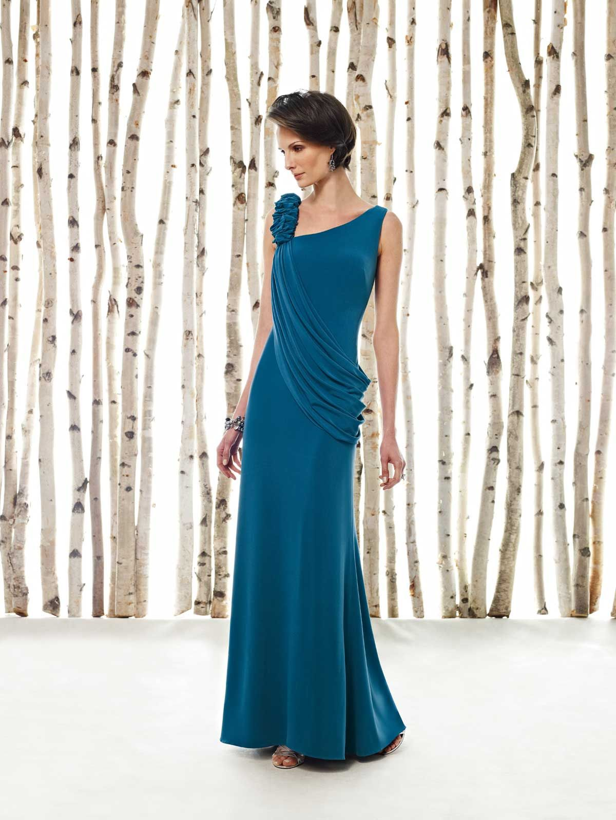 Fancy Cameron Blake Mother Of The Bride Dresses Gallery - Wedding ...