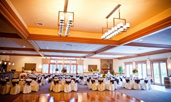 Nice Venue Valenzano Winery Shamung Nj Reception In The Winemakers Ballroom Up To 250 Guests