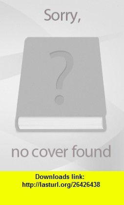 PETER SPIER RABBITS (Doubleday Balloon ) (9780385181983) Peter Spier , ISBN-10: 0385181981  , ISBN-13: 978-0385181983 ,  , tutorials , pdf , ebook , torrent , downloads , rapidshare , filesonic , hotfile , megaupload , fileserve