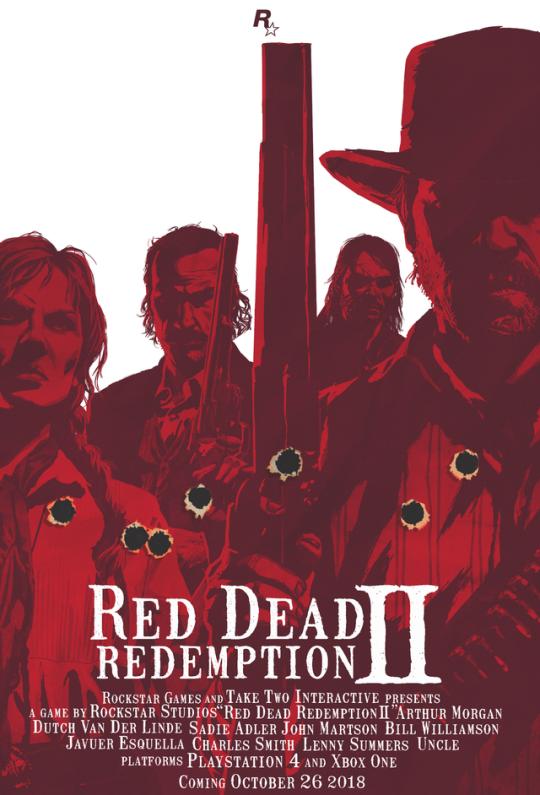 More Amazing Red Dead Redemption Ii Art Red Dead Redemption Artwork Red Dead Redemption Red Dead Redemption Art