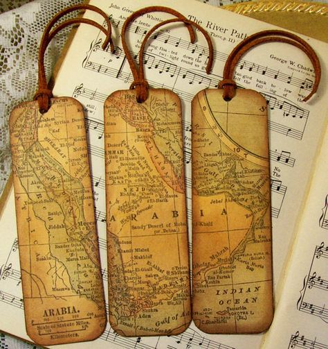 Arabia map bookmark set for men historical map gifts kingdom of nejd arabia map bookmark set for men historical map gifts kingdom of nejd and hejaz old world map ancient arabia bookmark for men gumiabroncs Gallery
