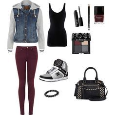 Cute Tomboy Outfits Google Search Fall Style