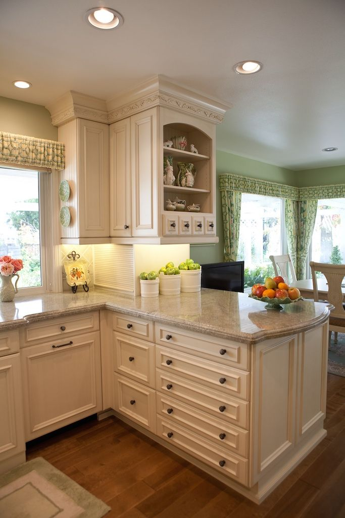 Kitchen Designer Orange County Delectable Our Remodeling Projects  Kitchen Cabinets & Beyond  Cabin 2018