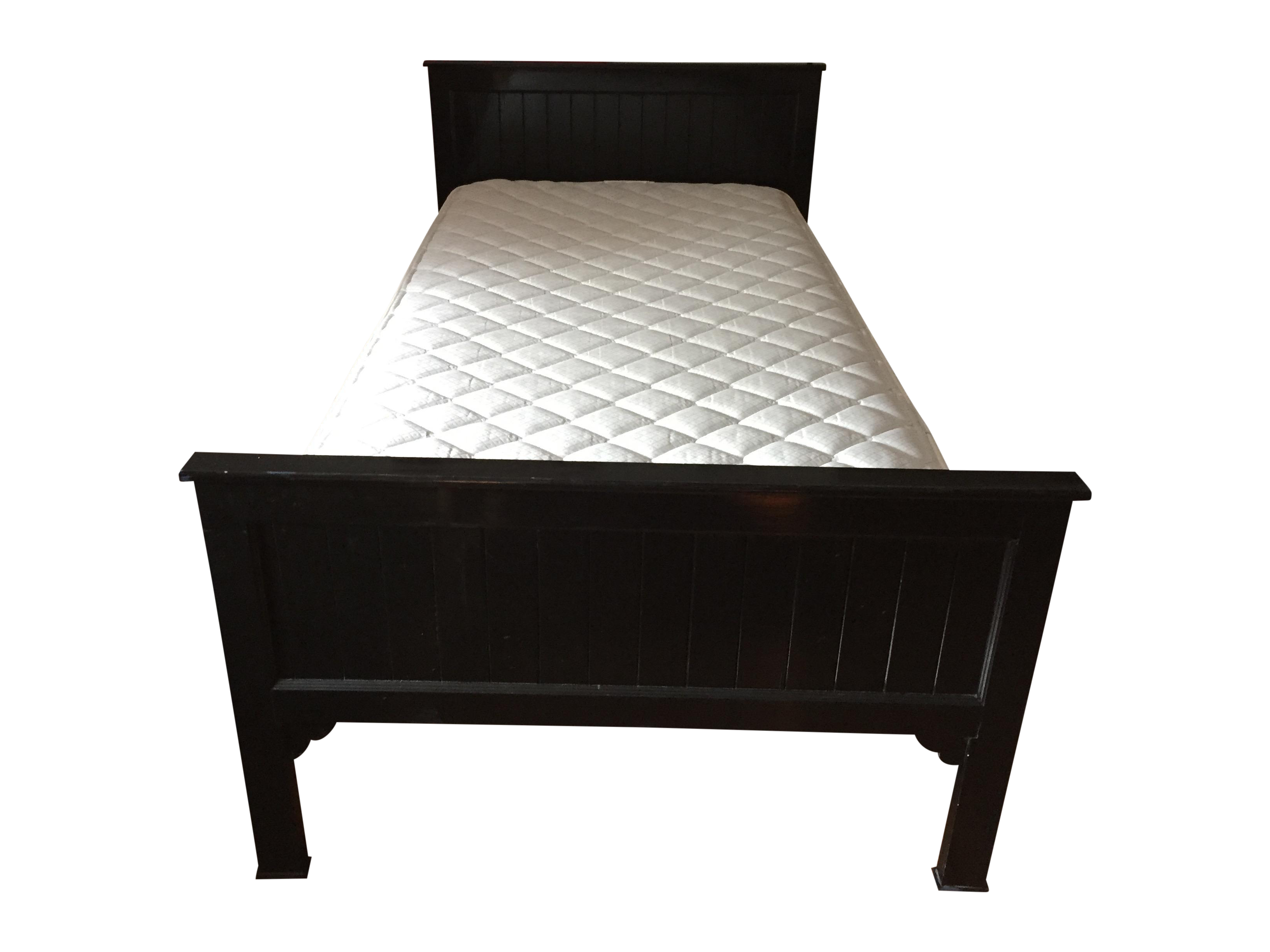 low the childrens children beds spindle black twin footboard furniture bed harriett s footboards beautiful child by with