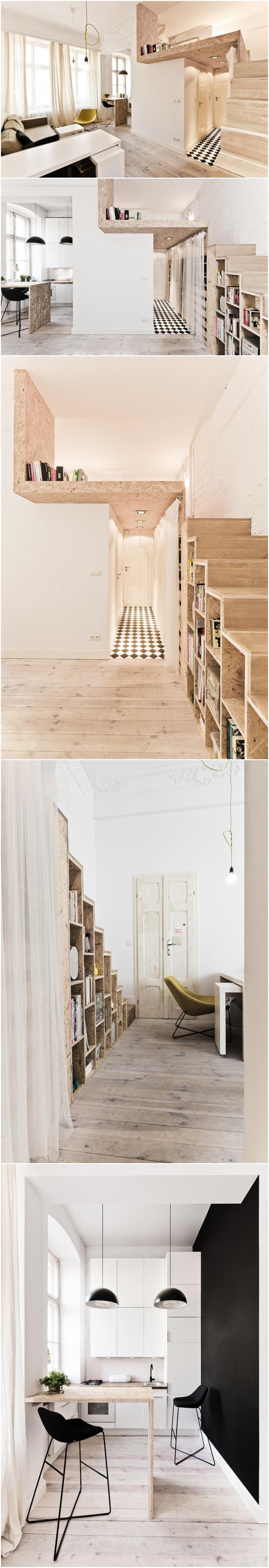 20 diy design how to build a mezzanine floor ideas at cost 20 diy design how to build a mezzanine floor ideas at cost fomfest solutioingenieria Image collections