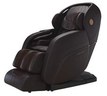 Comtek Massage Chair Bulk Chairs Body Building Rk 8900 4d L Track Top