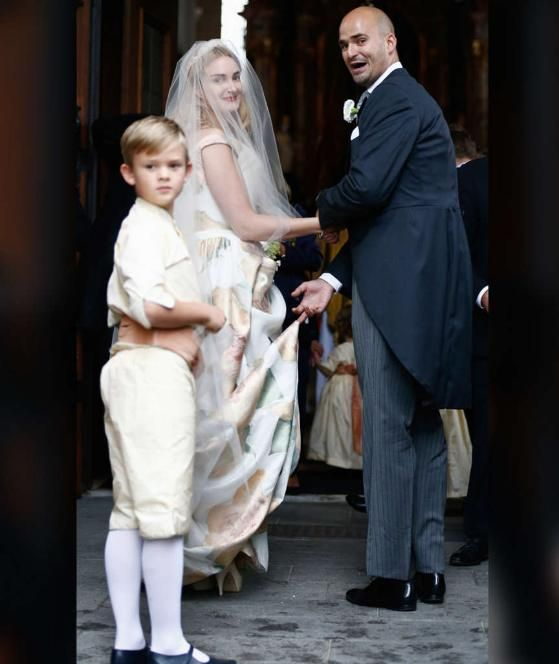 Hochzeit Im Hause Thurn Und Taxis Maria Theresia Heiratet Hugo Wilson Thurn Und Taxis Heiraten Maria Theresia
