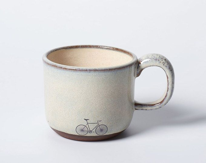 Browse unique items from JuliaSmithCeramics on Etsy, a global marketplace of handmade, vintage and creative goods.