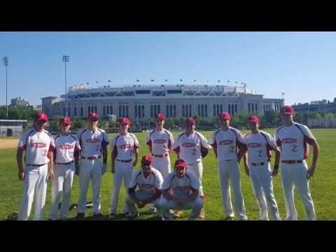 Nj Travel Baseball Teams At In The Zone Register To Tryout Travel Baseball Baseball Program Travel