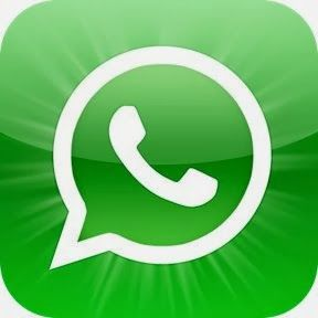 Whatsapp Plus Apk 4 70d Unlocked Free Download 2 Whatsapp Plus Apk 4 70d Unlockedwhatsapp Plus Apk V4 70d Unlocked W Vimeo Logo Pinterest Logo Whatsapp Message