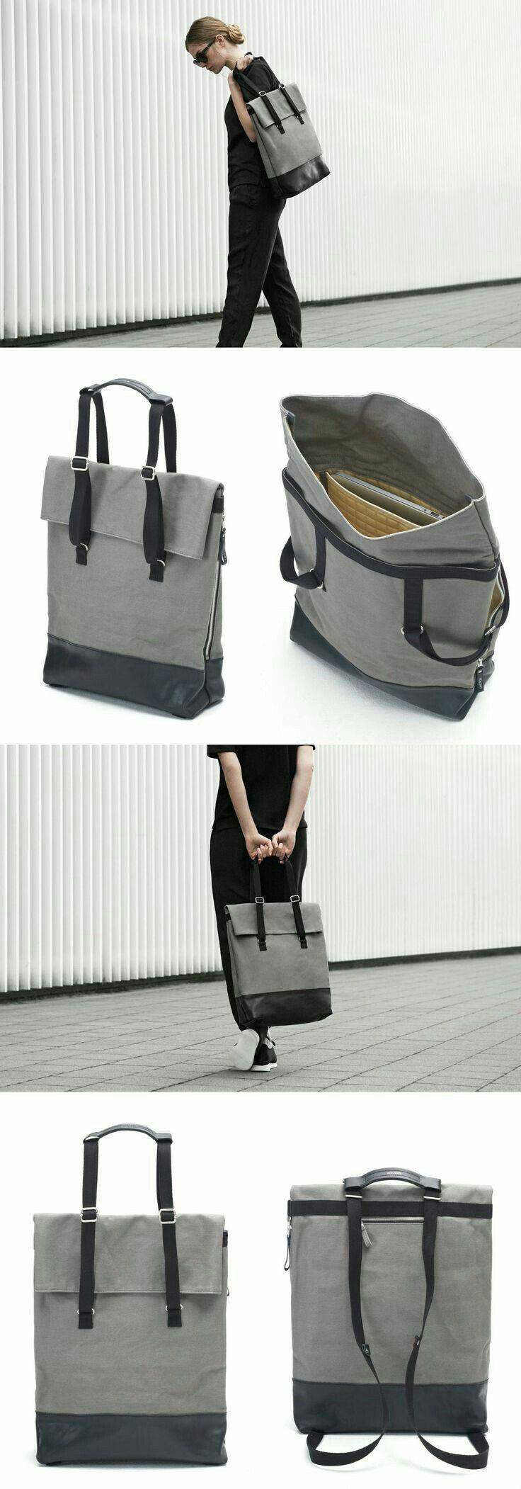 Pin von Karen Vianna auf For my next bag | Pinterest | Nähen ...