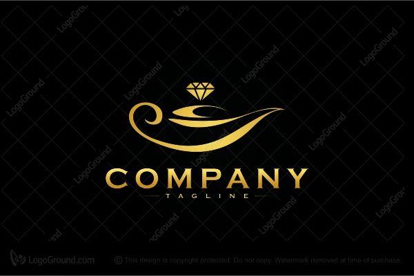 Aladdin Lamp Logo Lamp Logo Aladdin Lamp Wall Lamp Design
