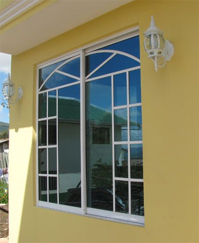Resultado de imagen para modelo de ventanas mi ventana for Modelos de puertas y ventanas de aluminio