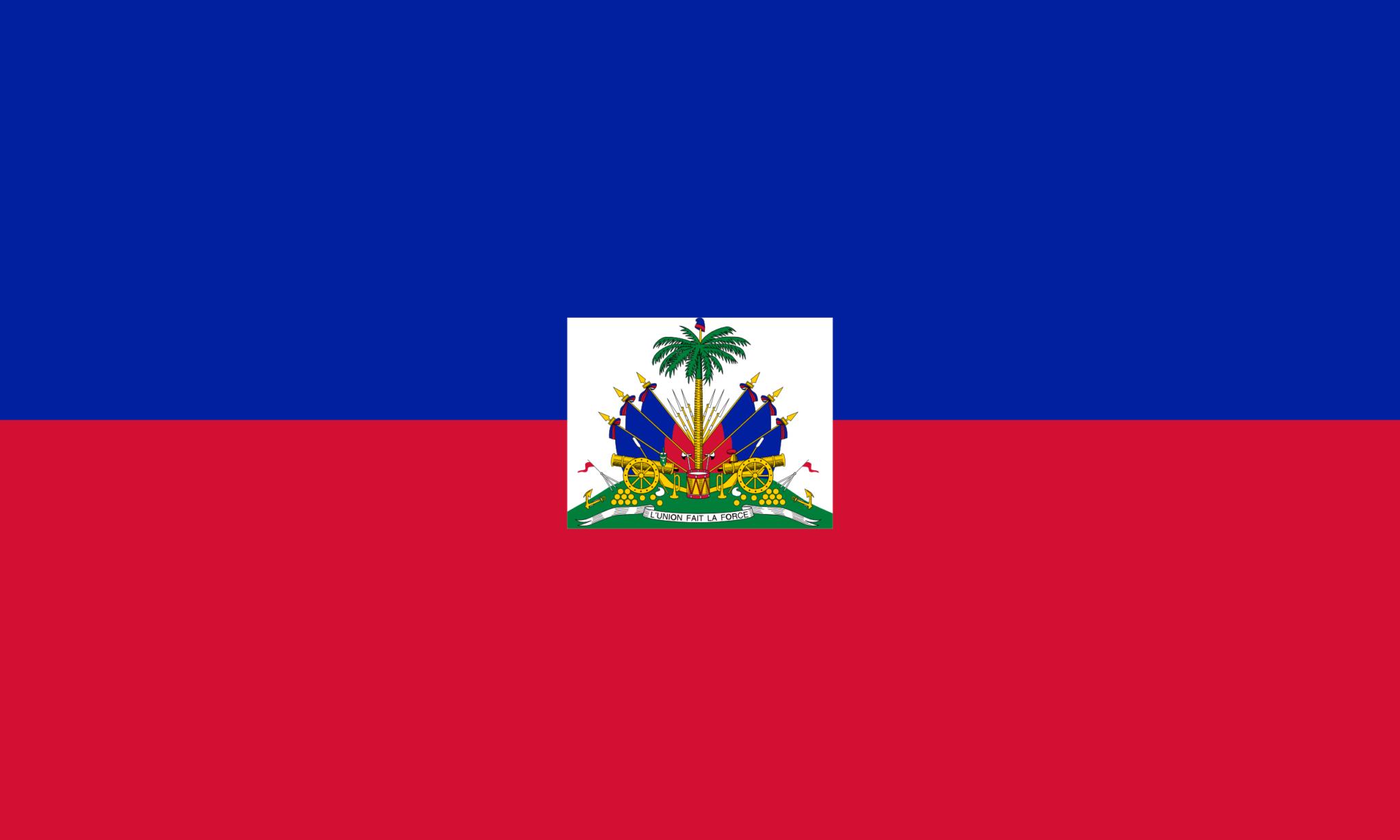 Haiti Banderas Del Mundo Banderas Del Mundo Bandera De Haiti