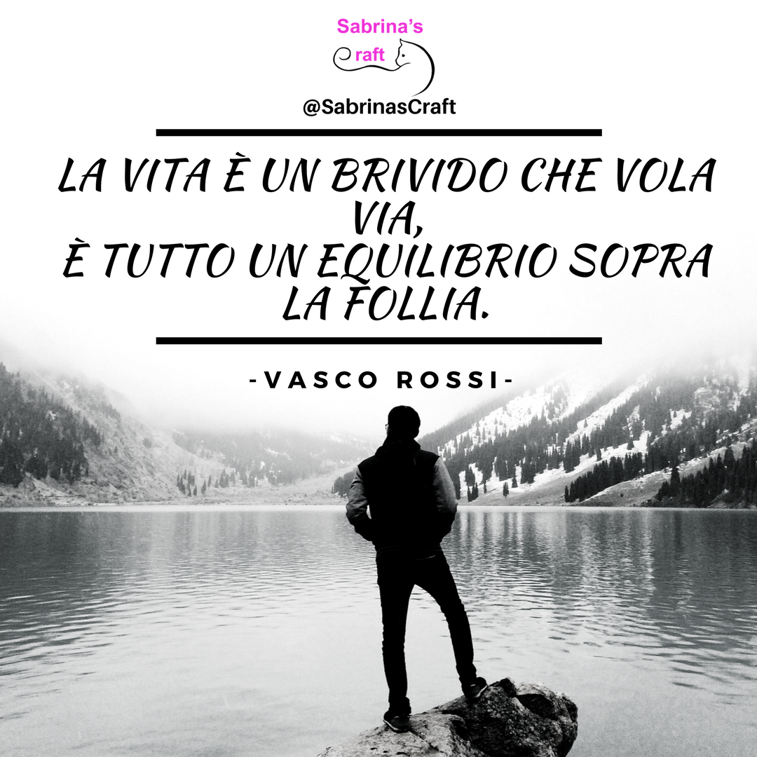 Ridere Di Te Vasco Rossi Testo Sabrinascraft Frasi Dalle Canzoni Songs Quotes Italy Song