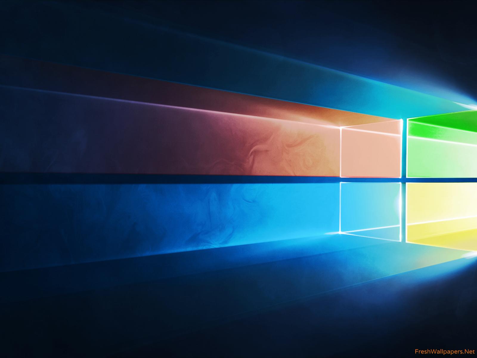 Windows 10 1080p Wallpapers Wallpaper HD Desktop 1600x1200 px 2.13 MB | Imagens bonitas ...