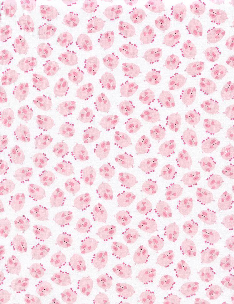 Cute Piggies Wallpaper Piggies Pigs Quot You Ve Been Pigged Quot Fondos Para