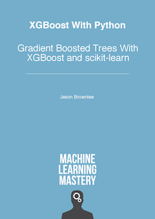 XGBoost is an algorithm that has recently been dominating applied