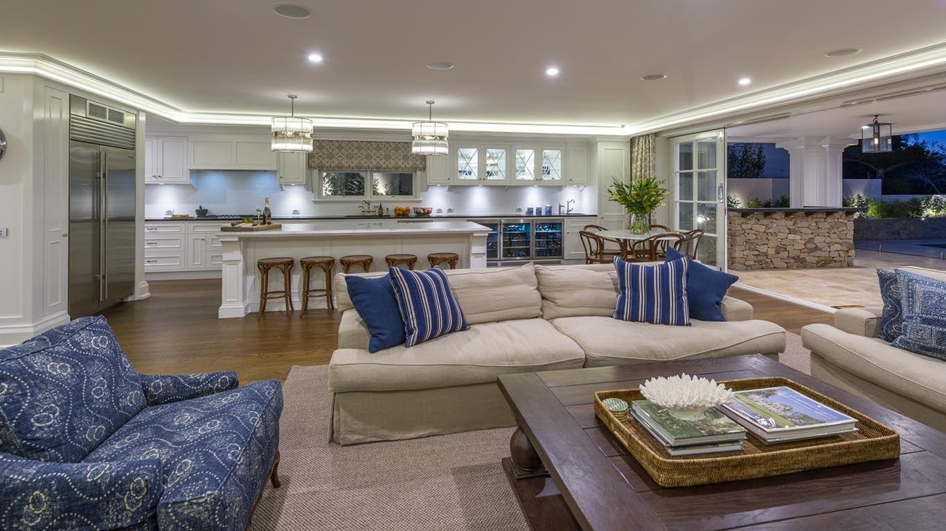 Classic wyer craw home home decor design