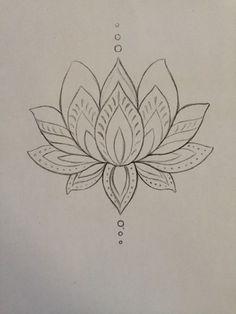 Lotus mandala google search mehndi designs pinterest lotus lotus mandala google search mightylinksfo