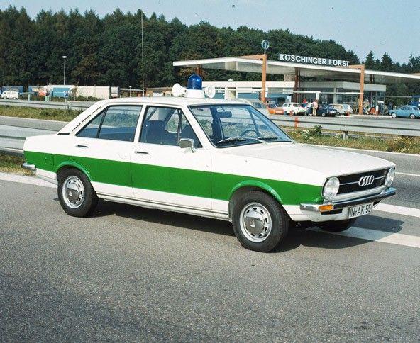 1974 Audi 80l Sedan Audi 1925 2000 Pinterest Sedans Car