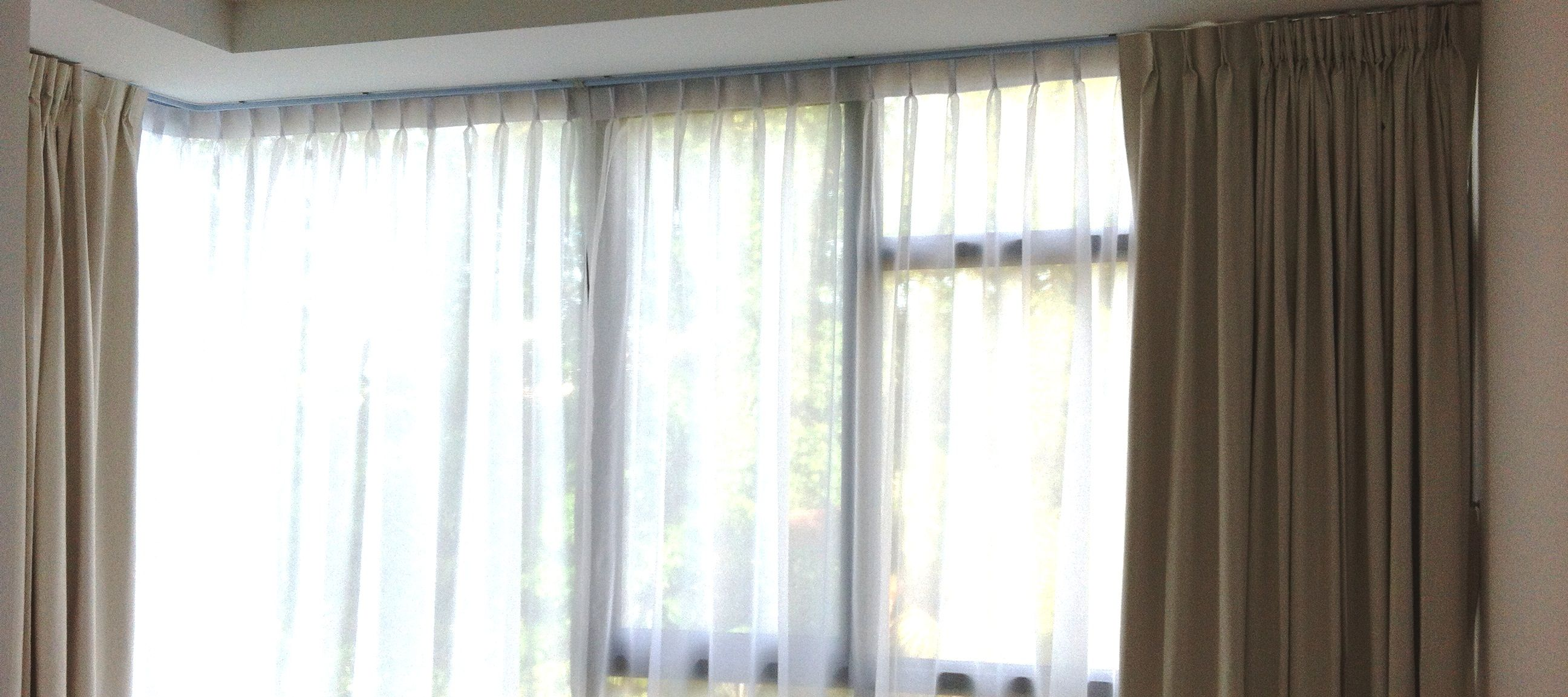 Roller Blinds Curtains Outdoor Blinds