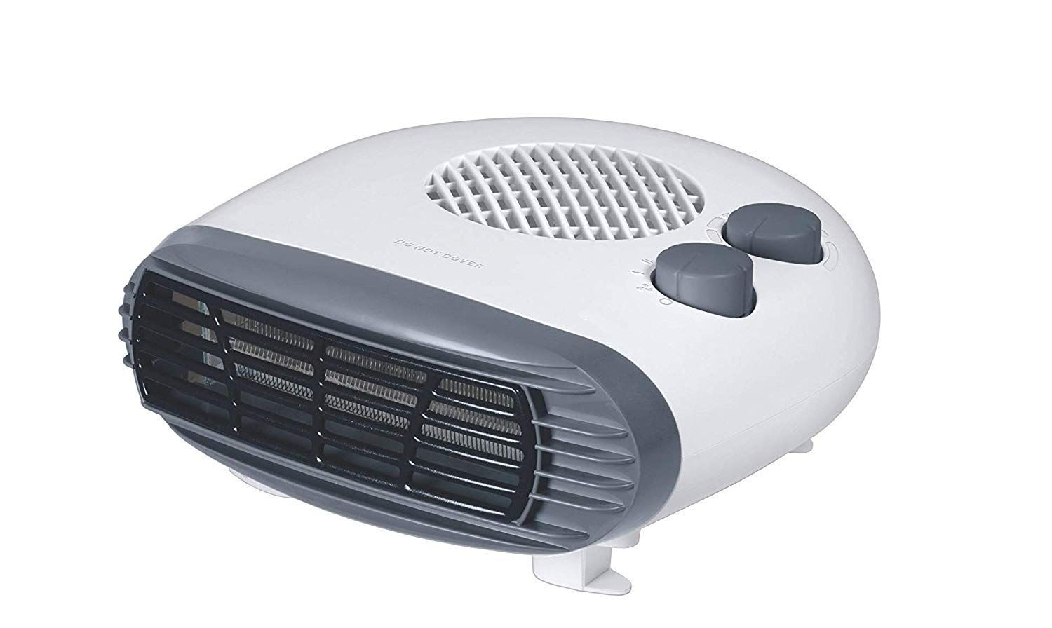 Pin On Best Room Heater In India
