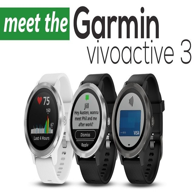 Garmin connect support phone number for windows,mobile