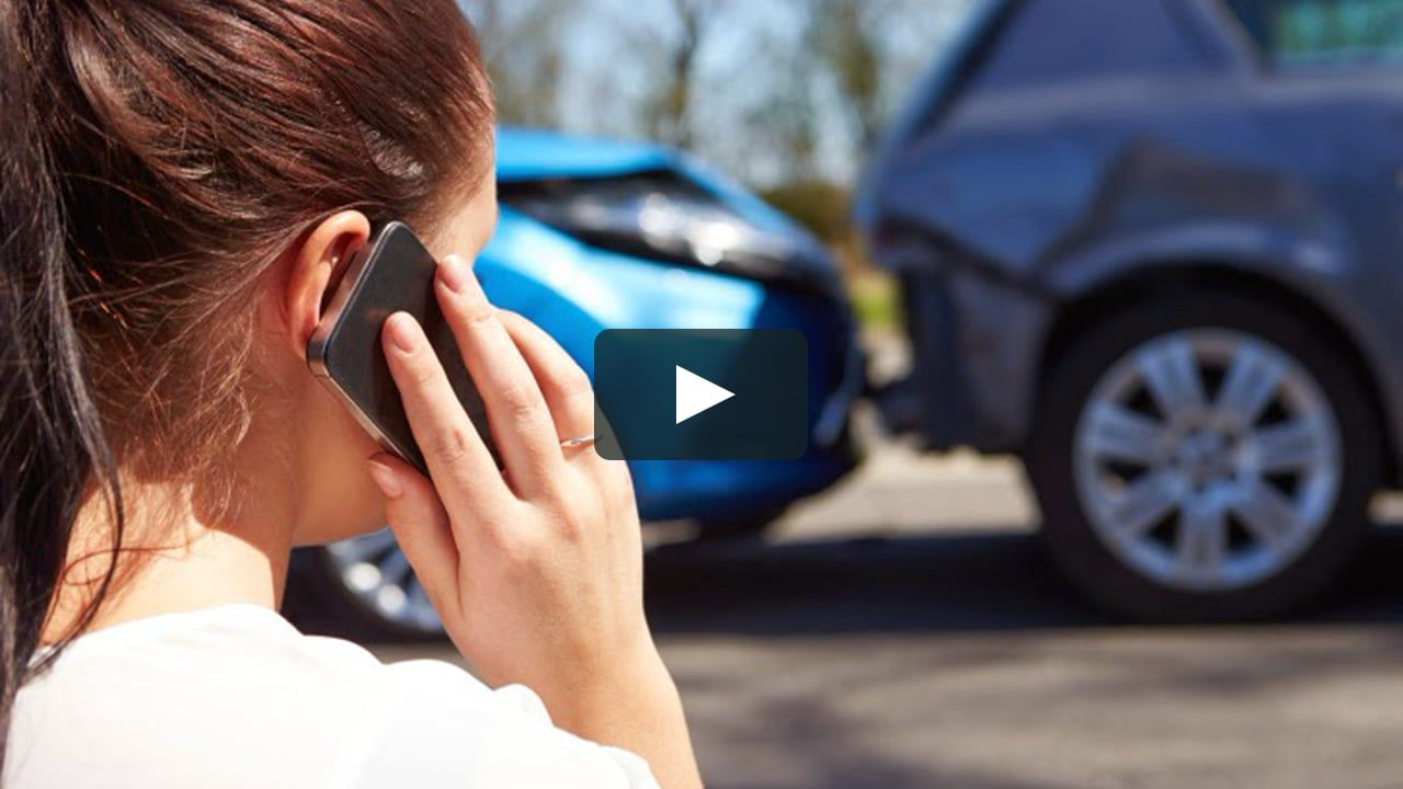 Get Auto Insurance Quotes from Multiple Companies Car