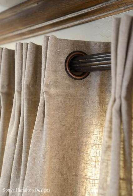 21 Super Ideas For Patio Door Coverings Window Treatments