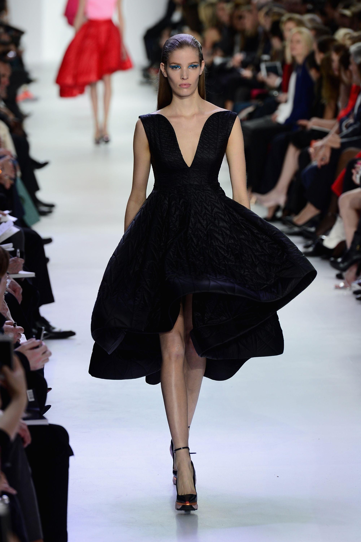 062323effae1 Extra Dresses