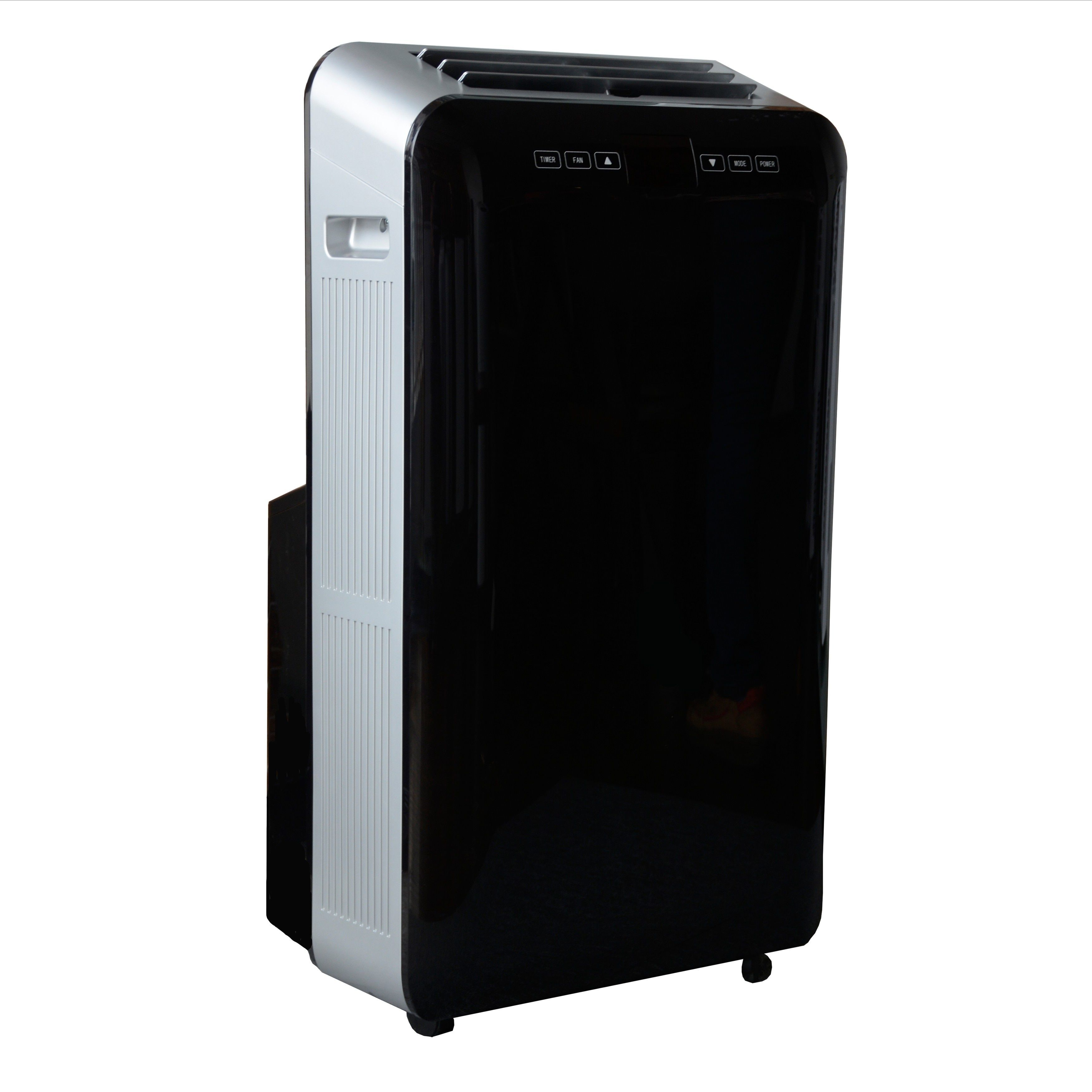 CCH Products YPV614C 14,000 BTU 3in1 Portable Air