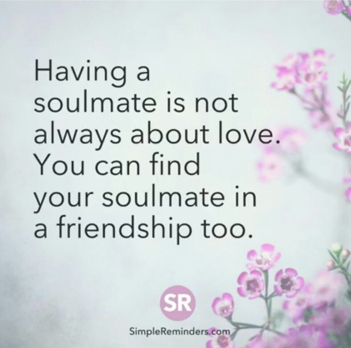 Quote About Distance And Friendship 25 Best Friend Quotes  Quotes  Pinterest  Friendship
