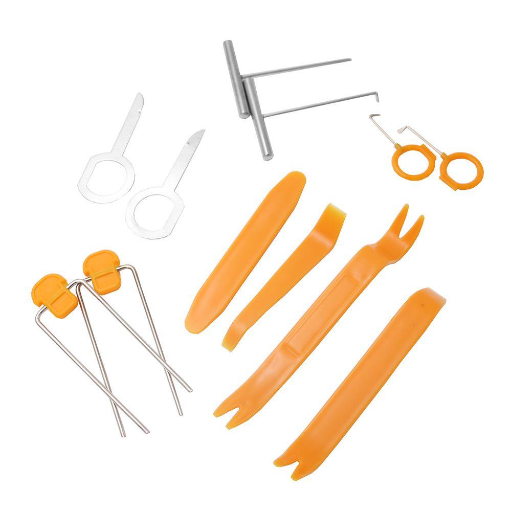 404 Buy Here Https Alitemscom G Online Get Cheap Amp Wiring Kit Aliexpresscom Alibaba Group 1e8d114494ebda23ff8b16525dc3e8