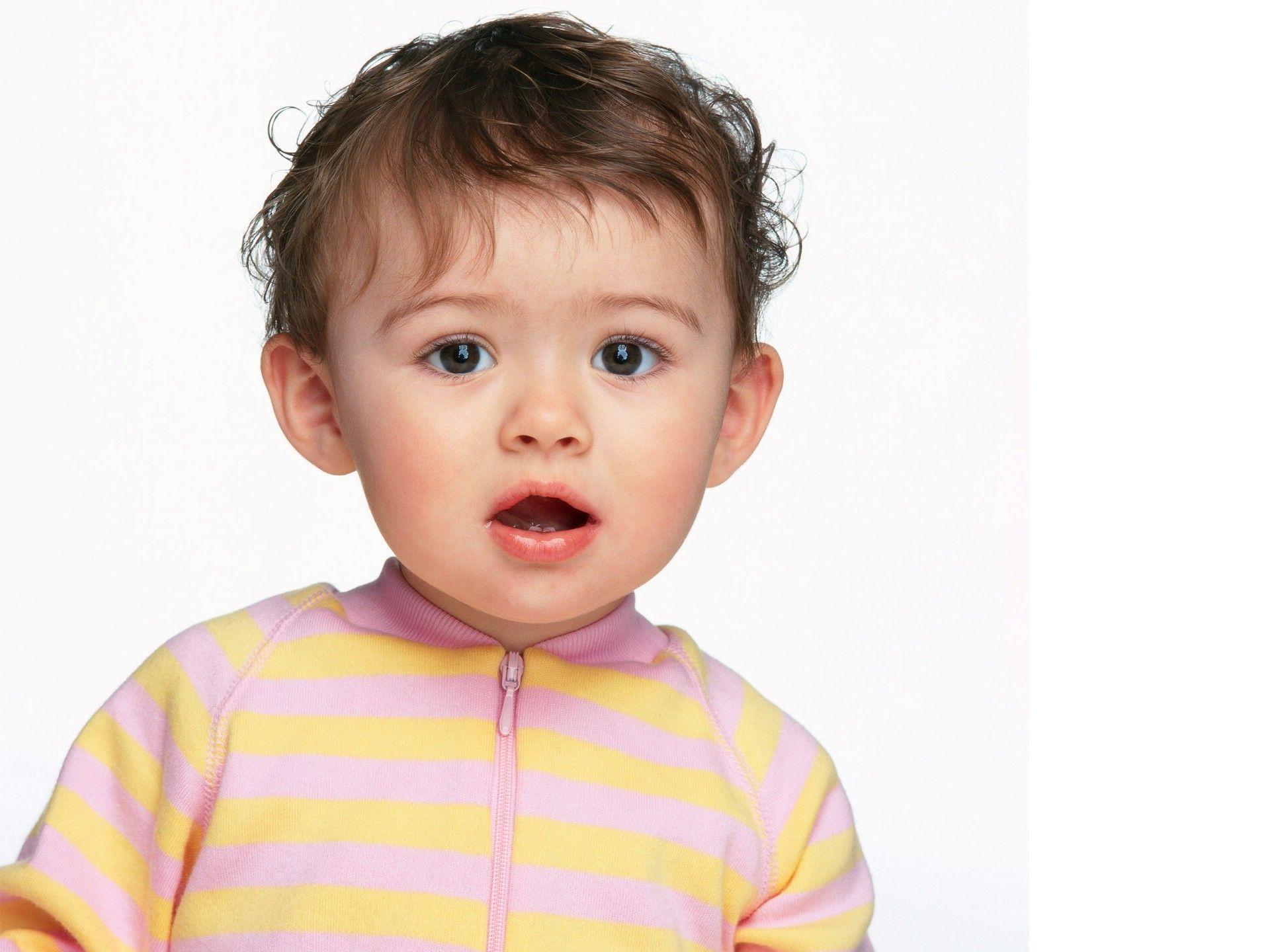 Cute little baby wallpaper cute
