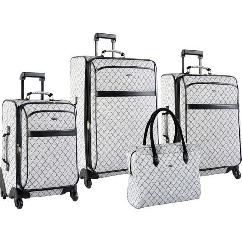 5835f9a7e Travelling around the world -   Travel Bag   Designer luggage ...