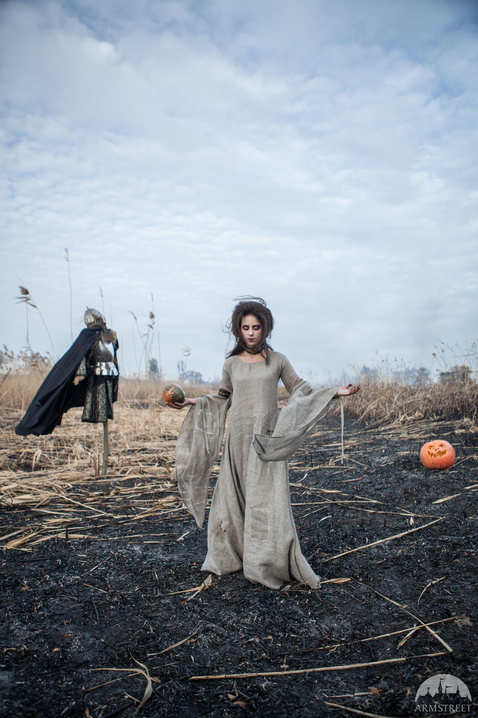 Chemise duhalloween robes fantastiques pinterest halloween