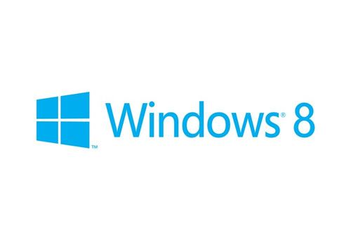 Windows 8 Logo Designed By Paula Scher With Images Microsoft