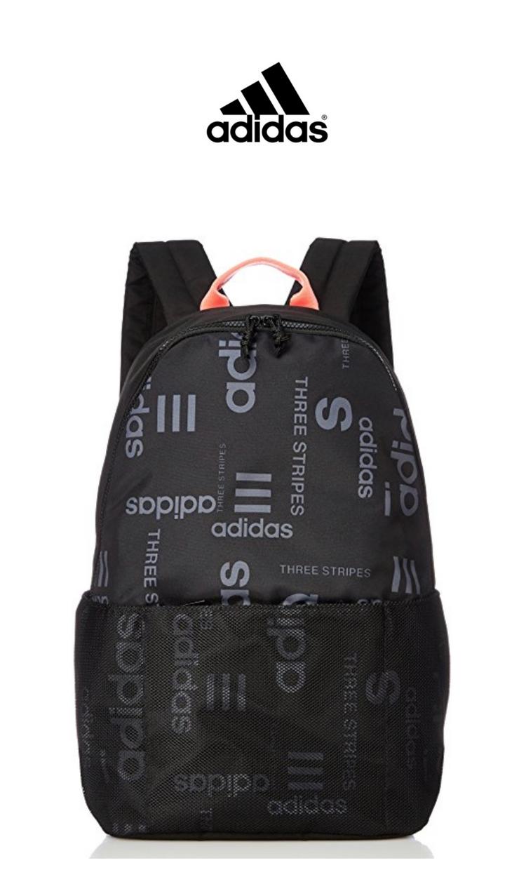 Adidas - AOP Five Pockets Backpack   Click for Price and More    Adidas   5Pockets  Backpack  FindMeABackpack c1c6fdd200