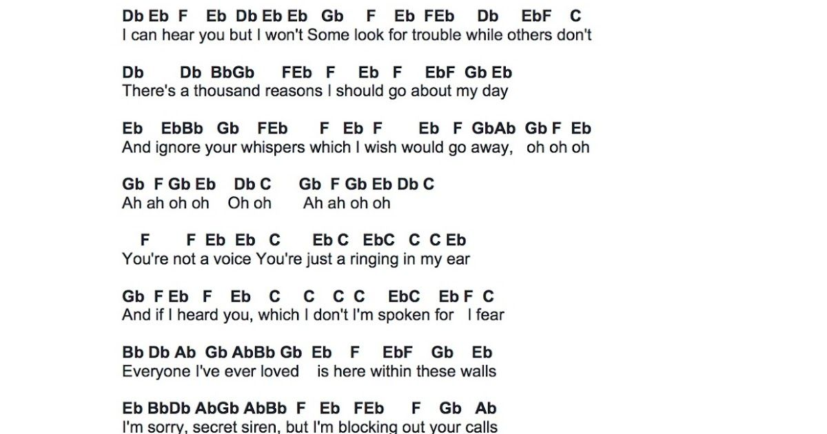 Flute Sheet Music Into The Unknown Flute Sheet Music Flute