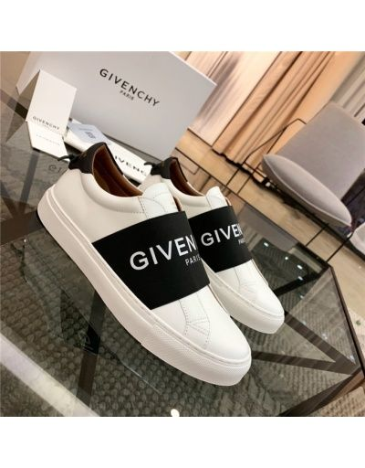 Givenchy Casual Shoes For Men 674119 is part of Mens casual shoes, Givenchy sneakers, Givenchy shoes, Designer sneakers women, Shoes mens, Luxury shoes -