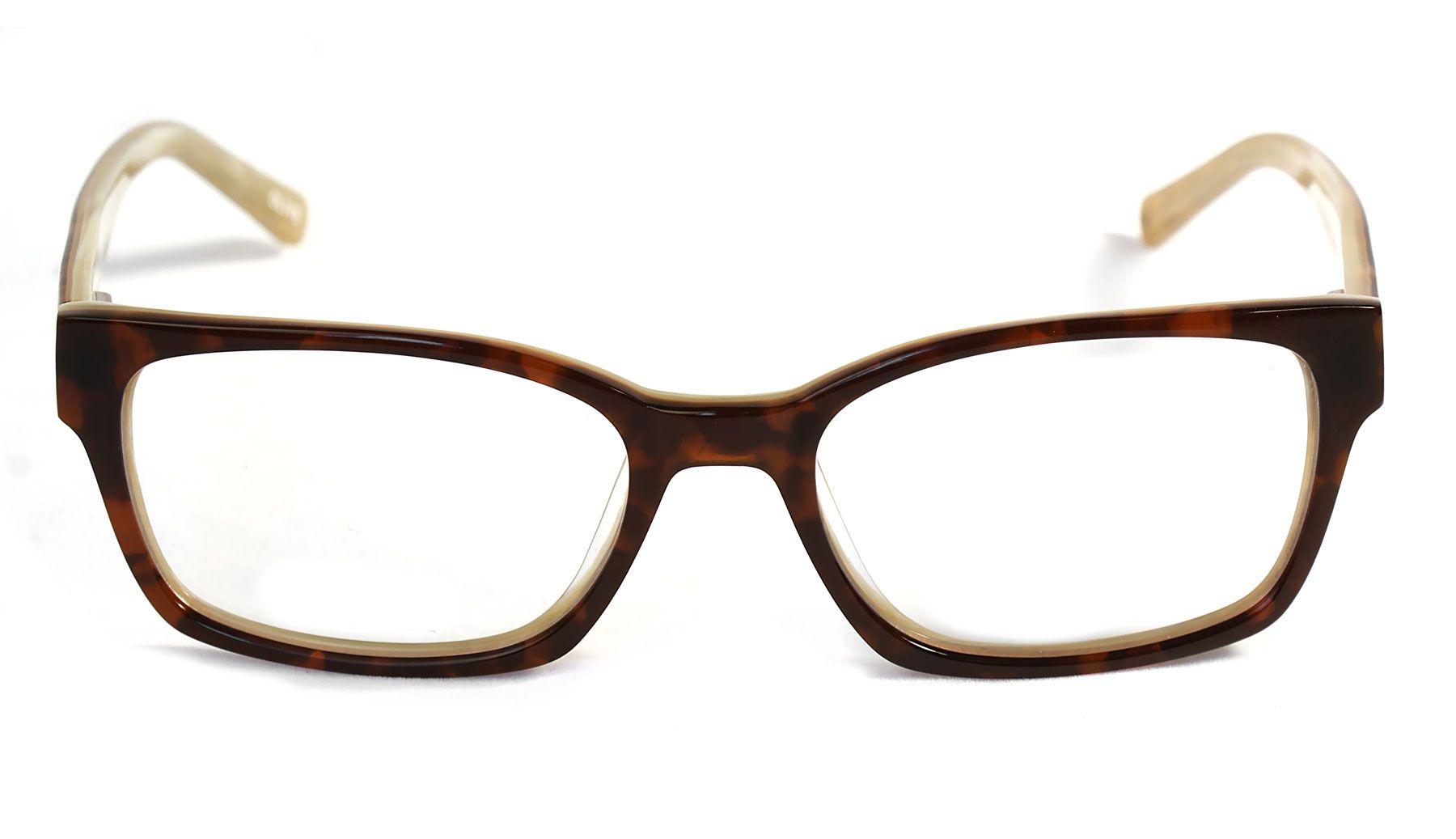ffe9060b9d0 Radley glasses