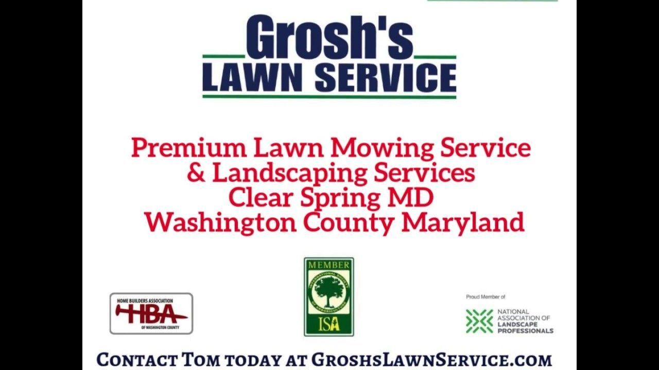 38++ Fall cleanup services near me info