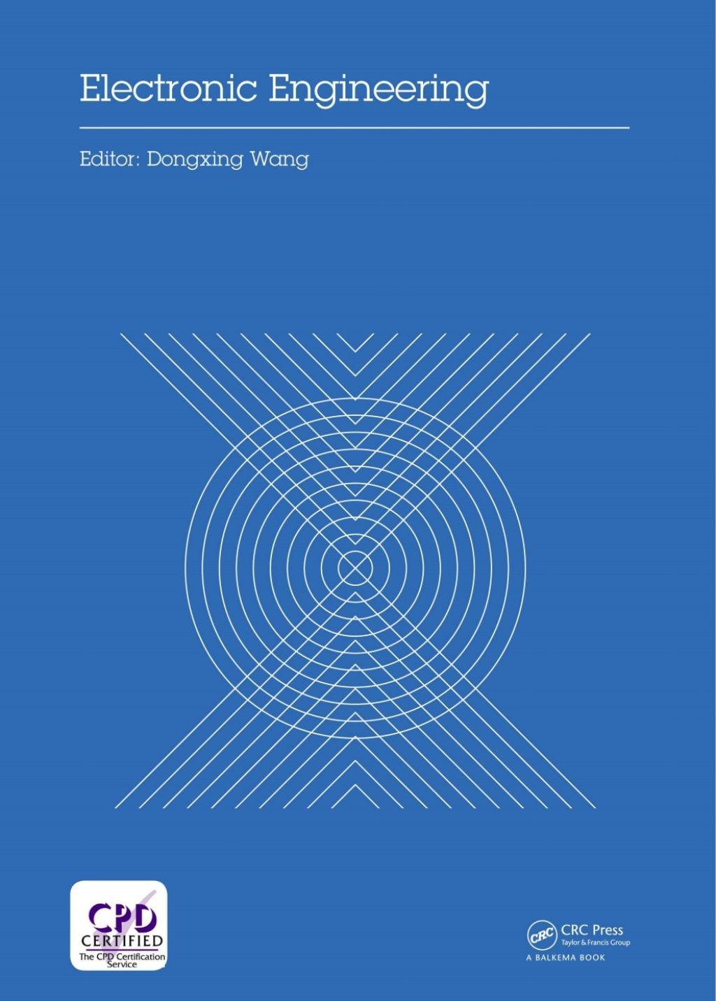 Electronic Engineering (eBook Rental) Electronic
